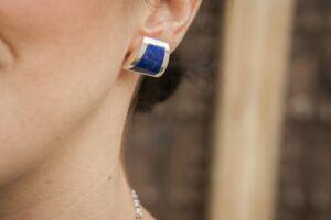 Collar Aure REF CLL10-005