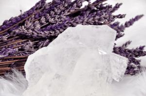 cuarzo-cristal-piedra