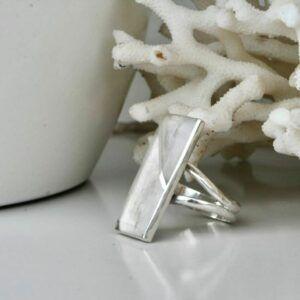 anillo-energetico-cuarzo-cristal