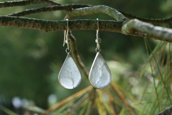 pendientes-energeticos-cuarzo-cristal